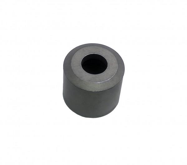 Matrizenbüchse Ø 6,35 mm