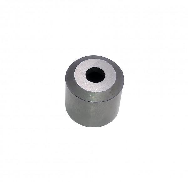 Matrizenbüchse Ø 5 mm