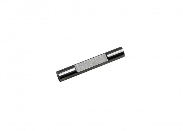 Lochstempel Ø 2,5 x 16 mm