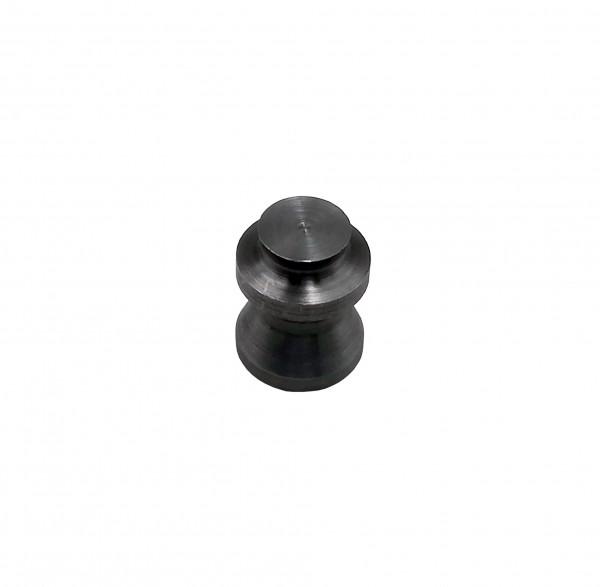 Lochstempel Ø 8 mm weich