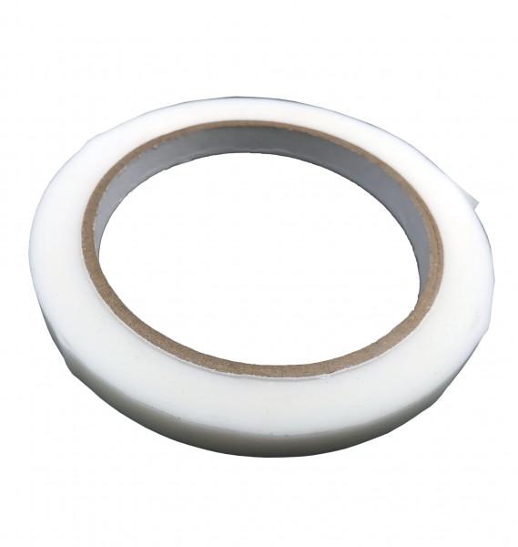 Splice Tape