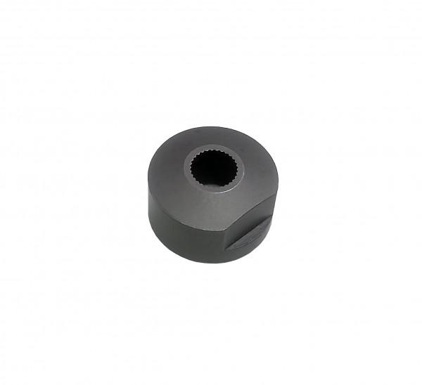 Matrizenbüchse Ø 6 mm