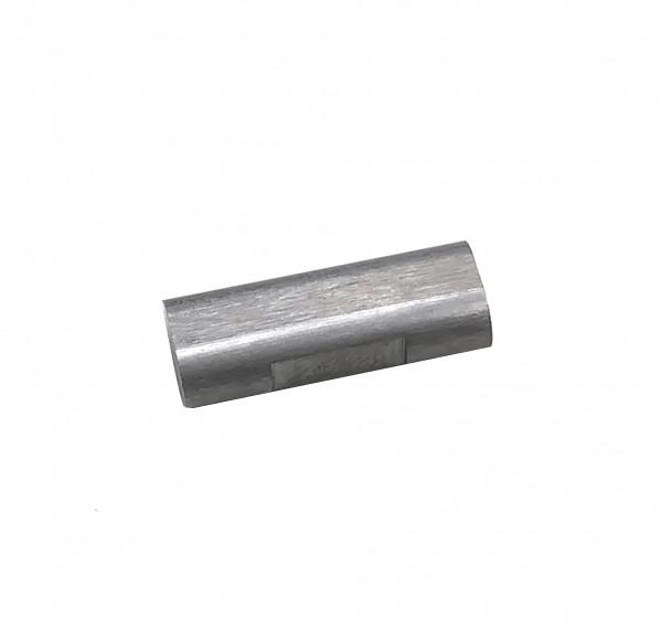 Ovallochstempel 4 x 6 mm