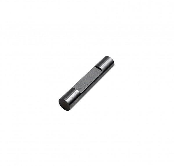 Lochstempel Ø 3,2 x 16 mm
