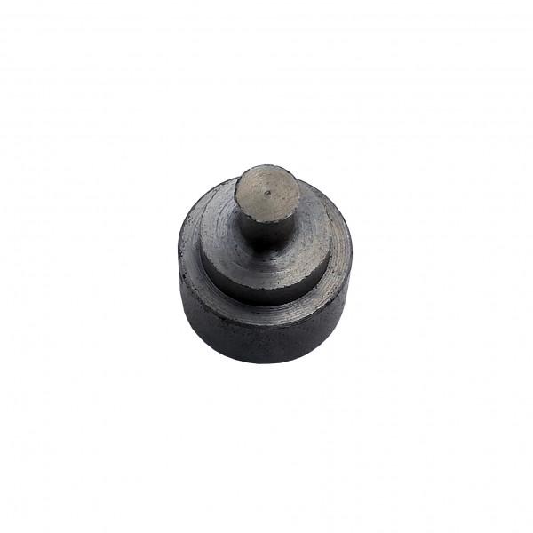 Lochstempel Ø 4 mm weich