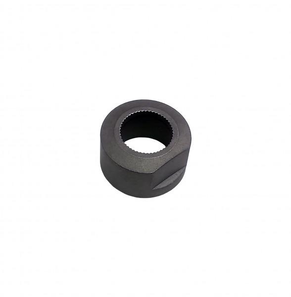 Matrizenbüchse Ø 10 mm