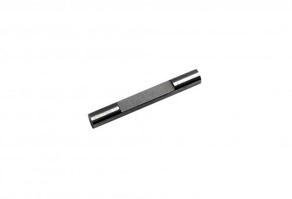 Lochstempel Ø 2,1 x 16 mm
