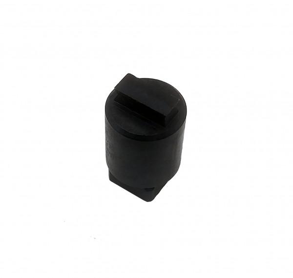 Bull-Stempel 4 x 10 mm