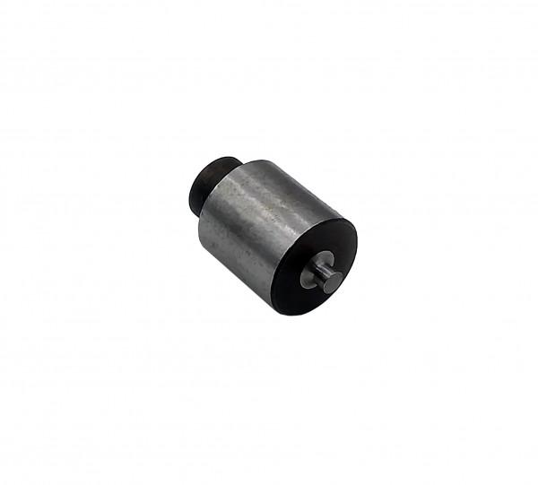 Lochstempel Ø 3 mm