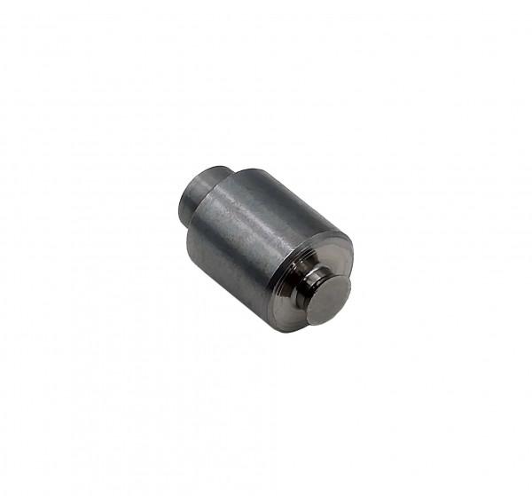Lochstempel Ø 6 mm weich