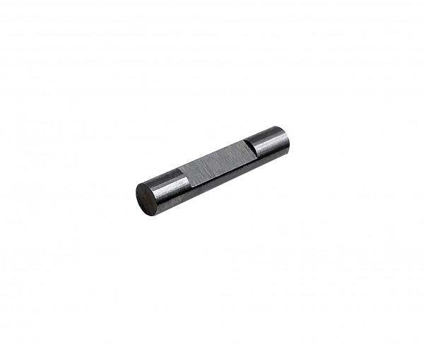 Lochstempel Ø 4 x 19,7 mm