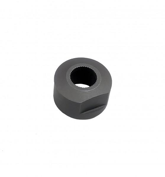 Matrizenbüchse Ø 8 mm