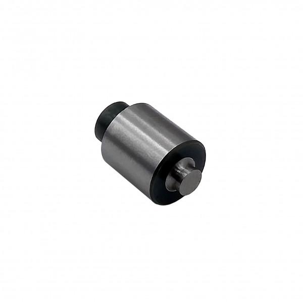 Lochstempel Ø 5,5 mm