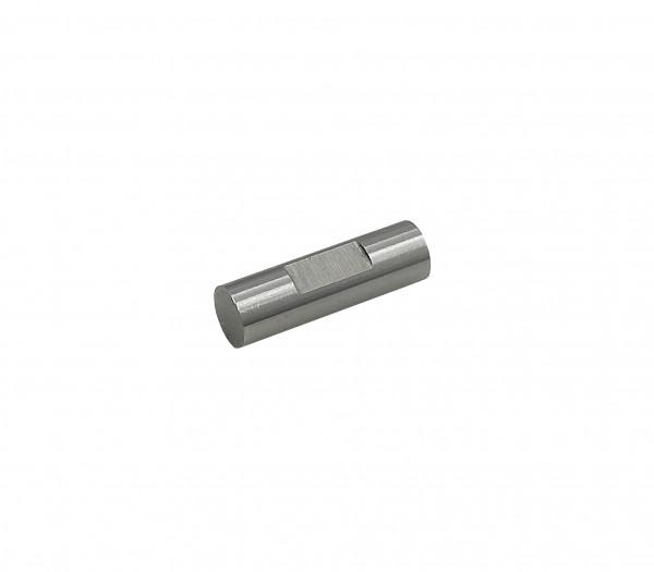 Lochstempel Ø 5,5 x 16 mm
