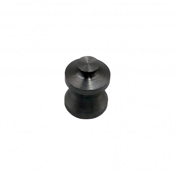 Lochstempel Ø 5,5 mm weich