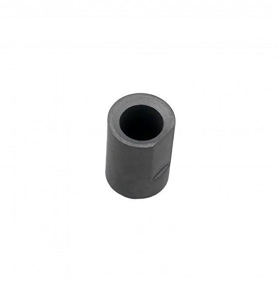 Matrizenbüchse Ø 4 mm gezahnt