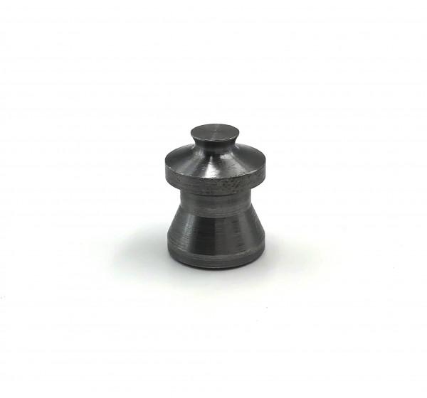Lochstempel Ø 12,7 mm weich