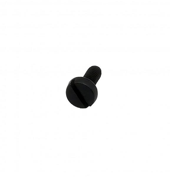 Zylinderschraube M 4 x 10 mm