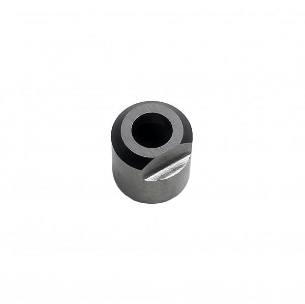 Matrizenbüchse Ø 4 mm