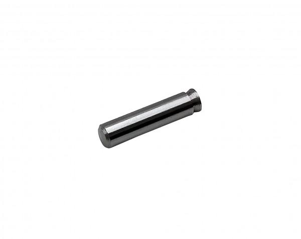 Lochstempel Ø 4 mm LONG-LIFE
