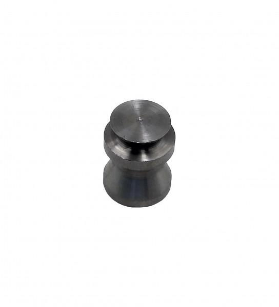 Lochstempel Ø 10 mm weich