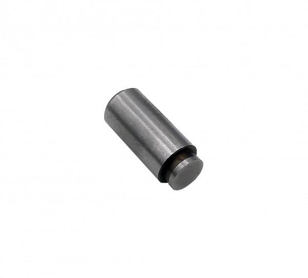 Lochstempel Ø 8 mm
