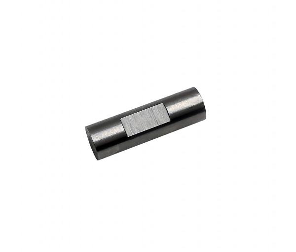 Lochstempel Ø 6 mm