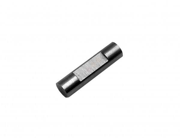 Lochstempel Ø 4 x 15,65 mm