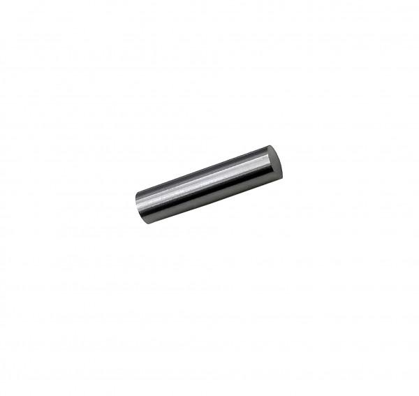 Lochstempel Ø 5,5 x 23 mm