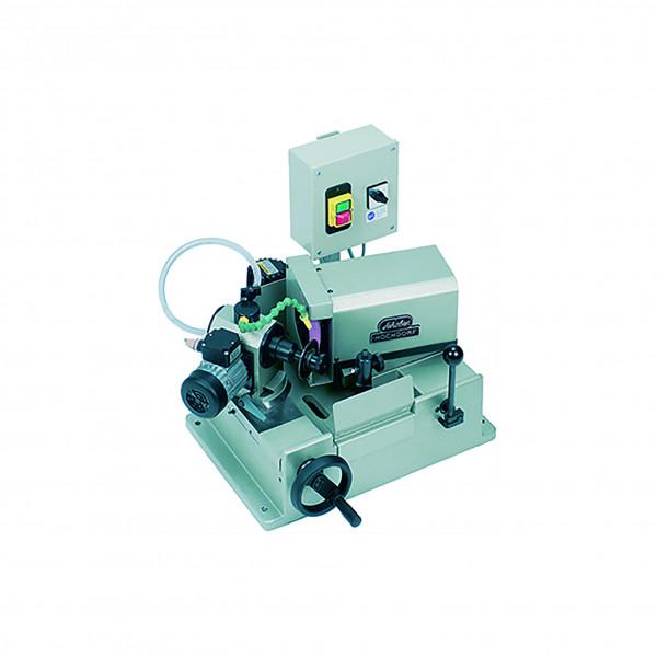 Kreismesser-Schleifmaschine Typ S6