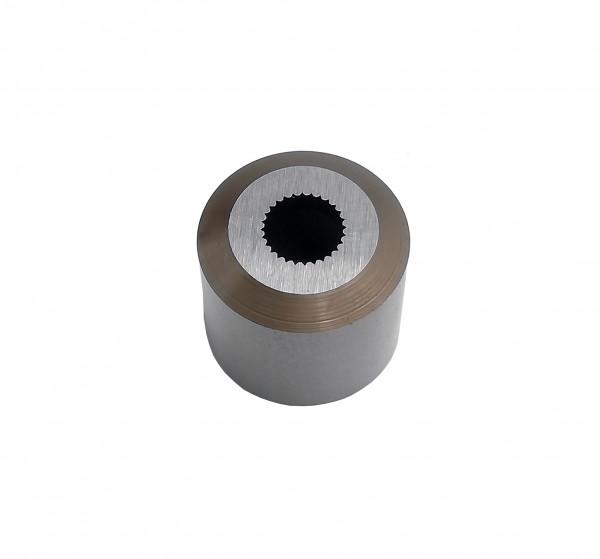 Matrizenbüchse Ø 5,5 mm