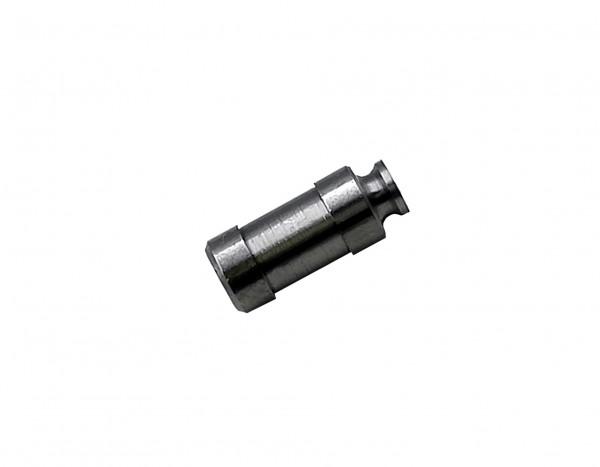 Lochstempel Ø 4 mm