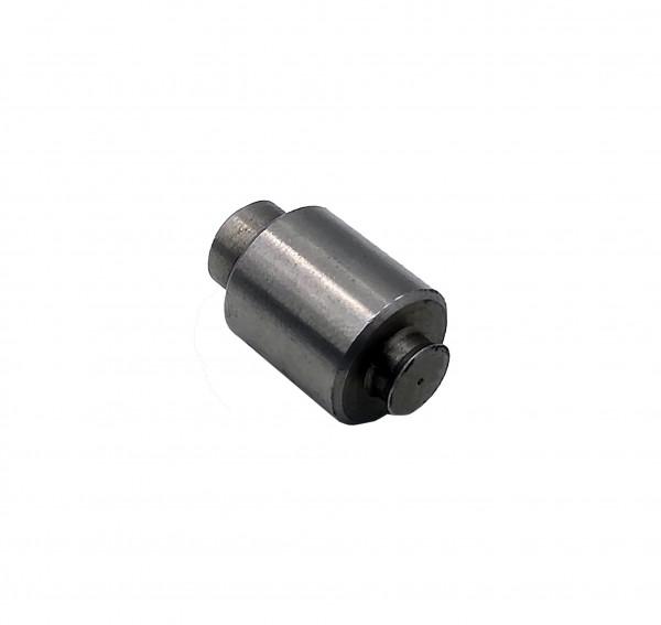 Lochstempel Ø 7 mm weich
