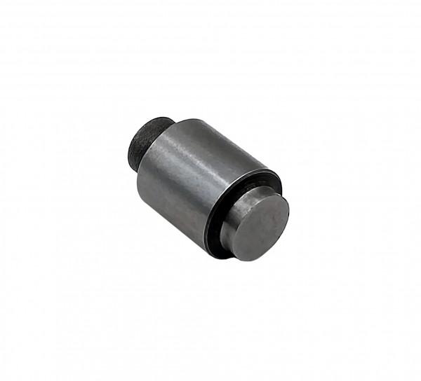 Lochstempel Ø 10 mm