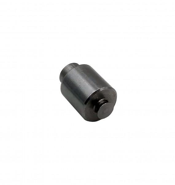 Lochstempel Ø 6,35 mm weich
